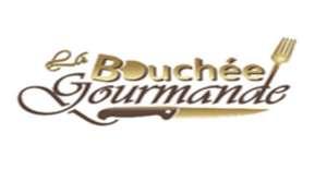 Bouchée Gourmande (La)