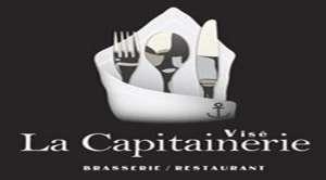 Capitainerie (La)