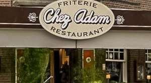 Chez Adam