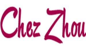 Chez Zhou