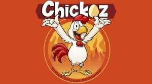 Chickoz